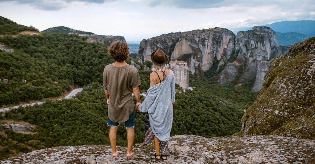 Matrimonio Gipsy Che Significa : Chi dice che il matrimonio significa quot sistemarsi